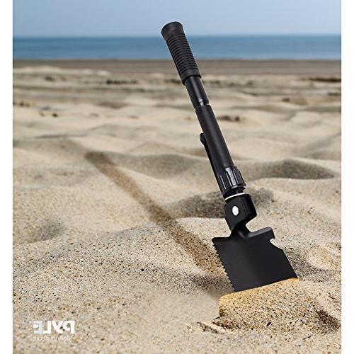 Pyle Mini Shovel