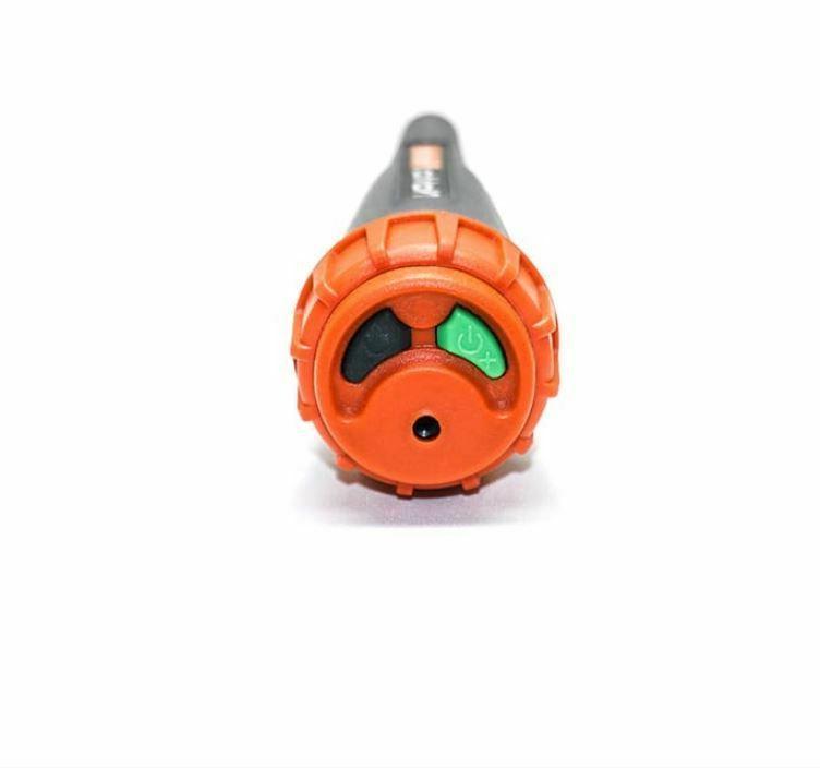 Nokta Pinpointer Waterproof Metal Detector Low Price ~ Pro Model