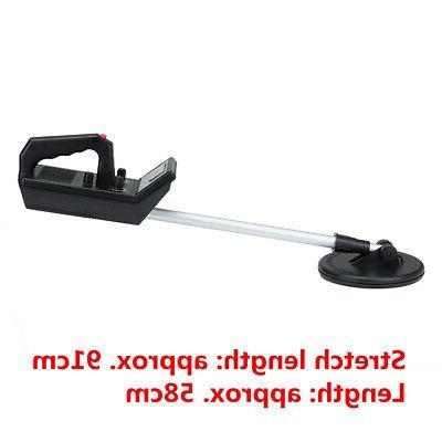 Portable Metal Digger Finder Searcher