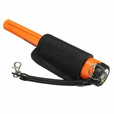 Pro Metal Detector Waterproof Tool