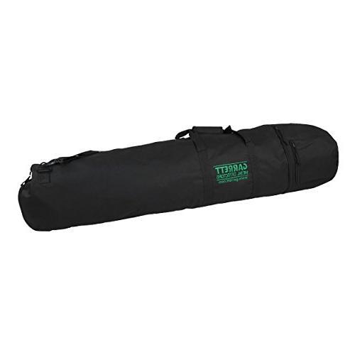 Garrett All-Purpose Metal Detector Carry Bag