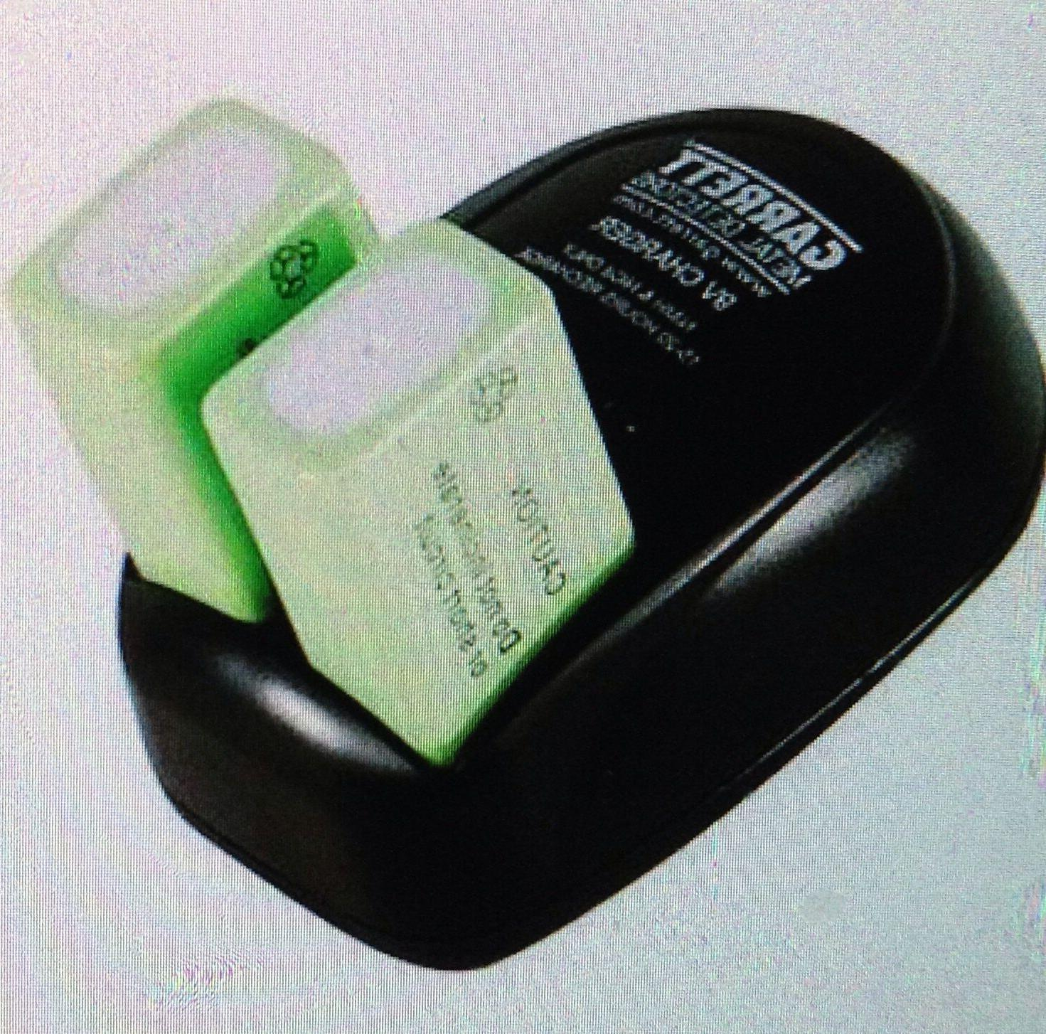rechargeable battery kit