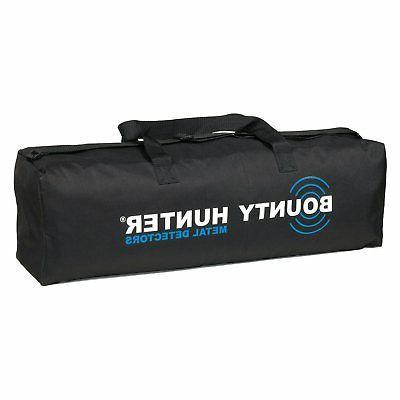 Bounty Hunter II Detector Kit