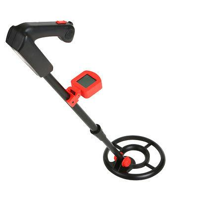 small metal detector for kids beginners adults