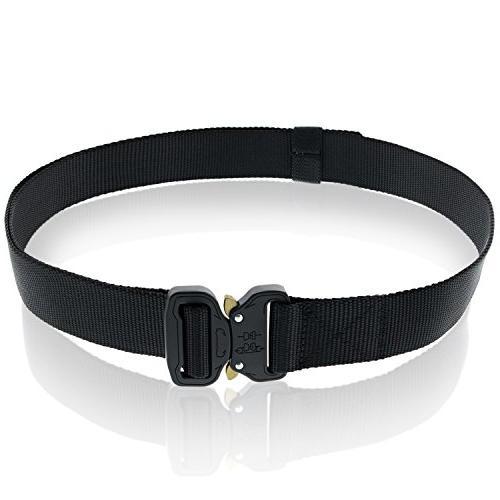 AsherKeep Utility Belt Riggers Belt – Gun Belts