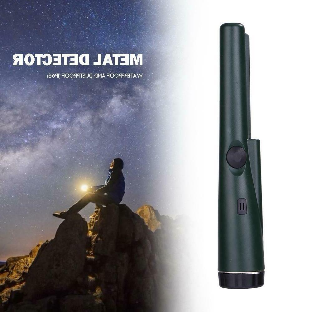 Waterproof Detector GP-Pointer Pro Holster