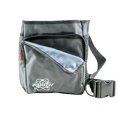 Whites Electronics Signature Series Metal Detector Pouch 601
