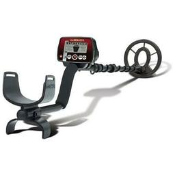 Fisher Labs F22 Weatherproof Metal Detector with Submersible