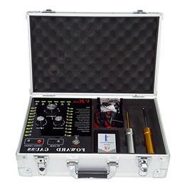 30M Long Range Professional Gold / Diamond / Metal Detector
