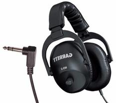 master sound ms 2 headphones