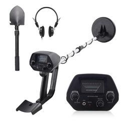 Kingdetector MD-4030 Pro Edition Hobby Explorer Waterproof S