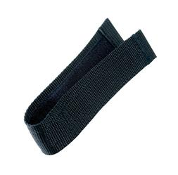 Whites Metal Detector Arm Cup Strap Black 521-0011-1