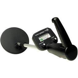 Junior Metal Detector Professional Features For Juniors Supe