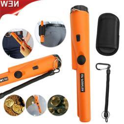 Metal Detector GP-pointer Pin Pointer Probe Waterproof Pinpo