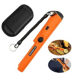 Metal Detector GP-pointer Pin Pointer Probe Waterproof Pinpo