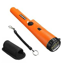 Metal Detector GP-POINTER Pin Pointer Probe Waterproof Porta