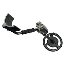 Holulo Metal Detector UnderGround Depth1.5m Scanner Finder S