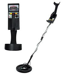 Metal Detectors Water Proof Search Coil Treasure Hunter Pin-