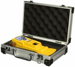 Zircon MetalliScanner MT6-FFP Professional Metal Detector Ma