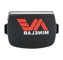 Minelab CTX 3030 Alkaline Battery Pack