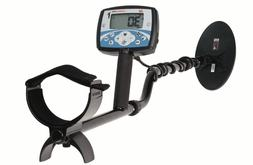 MINELAB X-TERRA 705 GOLD PACK METAL DETECTOR FREE SHIP FROM