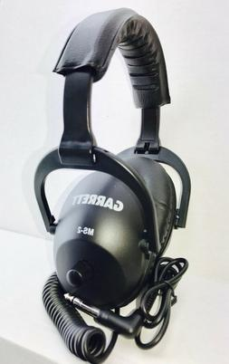 ms 2 headphones w 1