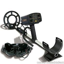 """Fisher New CZ 21 10.5"""" Waterproof Underwater Metal Detector"""