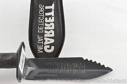 New Garrett Edge Metal Detector Digger Trowel Tool Free Ship