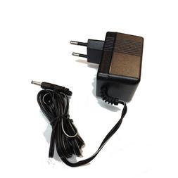 Minelab 220V/230V/240V NiMH Battery Charger for E-TRAC, Expl