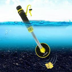 PI-iking-750 Underwater Metal Detector Fully Waterproof Pinp