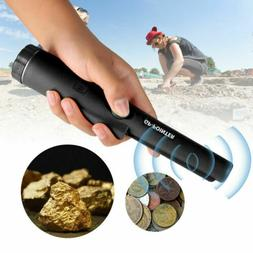 Pinpointing Metal Detector GP-pointer Pro Static State gold