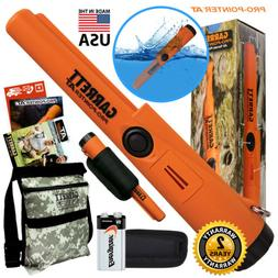 pointer atmetal detector waterproof propointer
