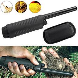 FidgetFidget Portable Pinpointer Metal Detector Pointer Pro