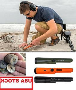 Pro-Pointer™ 1140900 AT Waterproof Pinpointing Metal Detec