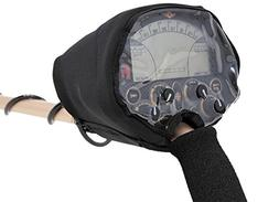 Rain Dust Cover for Metal Detector Fisher F-2