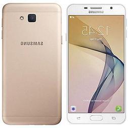 "Samsung Galaxy J7 Prime  G610F/DS - 5.5"" Dual SIM Unlocked P"