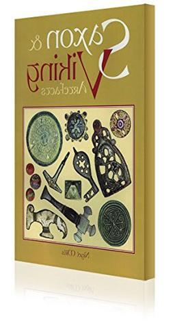 Saxon and Viking Artefacts