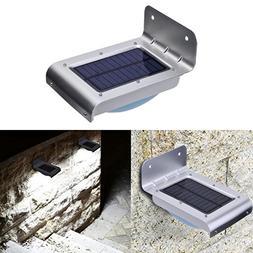 Liping LED Security Solar New Power Waterproof Motion Sensor