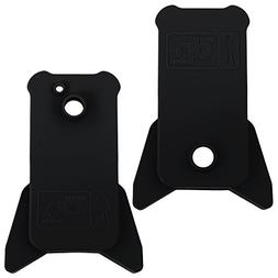 Double D Leathers Silicon Rubber Control Box Covers for Mine