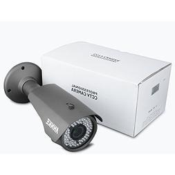 Annke Sony Sensor 2.1MP 19201080P HD-TVI Bullet Security Cam