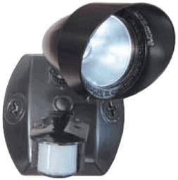 RAB SQB1A Qb Sensor Kit 75W Qb1A + Cu4A + Sms500, Bronze Col
