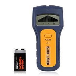 Digital Stud Finder, V-Resourcing Multifunction Wall Scanner