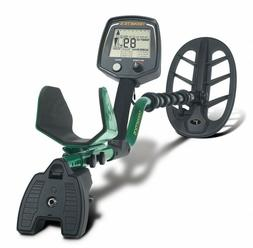 Teknetics T2 Classic Metal Detector With FREE Shipping