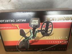 T2 Teknetics Classic T2 Metal Detector