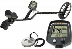 Teknetics Teknetics T2 Ltd Metal Detector - Metal, Gold - Do