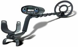 Bounty Hunter TK4 Tracker IV Metal Detector
