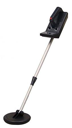Altai Treasure Seeker 1 Starter Metal Detector