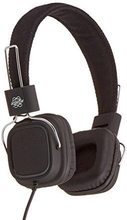 White's Ultra Light Metal Detector Headphones