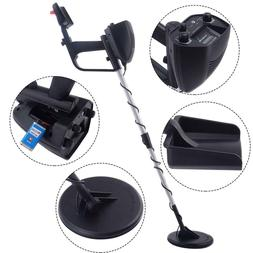 Underground Waterproof Metal Detector Deep Search Sensitive