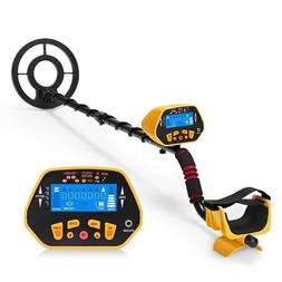 Underwater metal detector Waterproof Outdoor Gold Digger